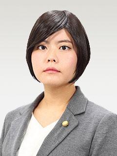 大西 晶子 弁護士
