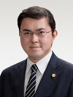 佐藤 北斗 弁護士