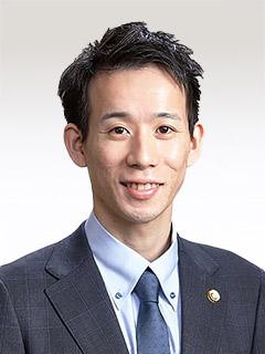 宮脇 知伸 弁護士