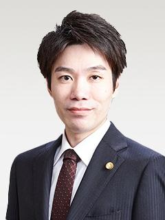 植田 晃弘 弁護士