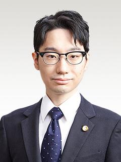 伊藤 賀晃 弁護士