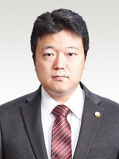 飯野 鉄平 弁護士