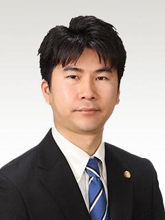 篠田 健輔 弁護士