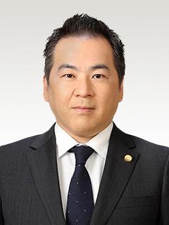 神谷 直樹 弁護士