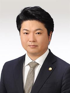田中 亮 弁護士