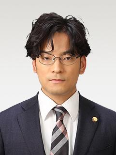 早河 弘毅 弁護士