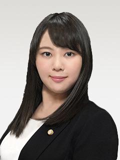 石川 ことの 弁護士
