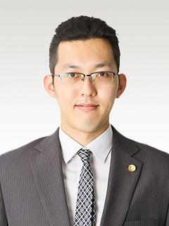 川辻 哲也 弁護士