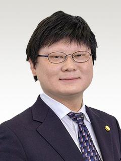 富田 雄樹 弁護士
