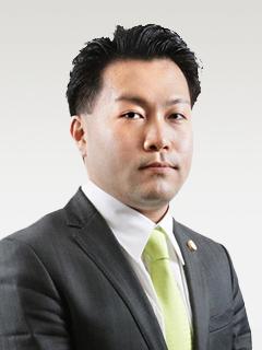空田 晃典 弁護士