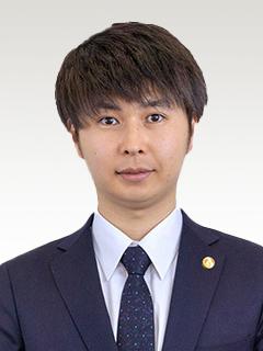 山口 貴弘 弁護士