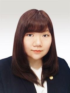 中村 理姫 弁護士