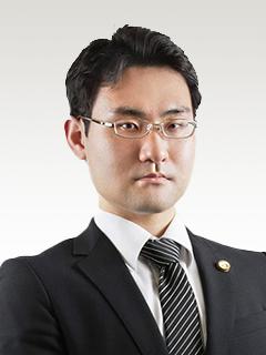 関口 忠里 弁護士