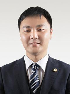 石川 真之介 弁護士