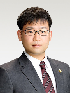 内野 俊郎 弁護士