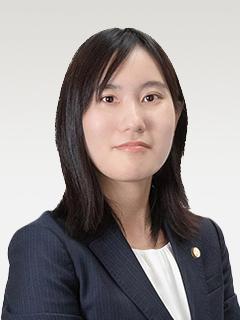 野口 千聡 弁護士