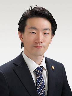 福島 利宗 弁護士