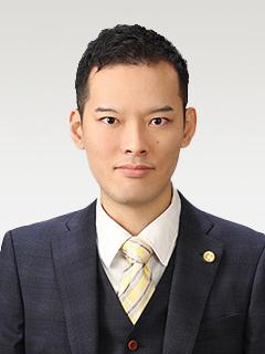 山澤 勇介 弁護士