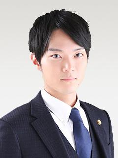 伊賀 義高 弁護士