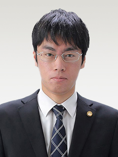 桐岡 勇 弁護士