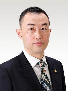 小泉 将司 弁護士