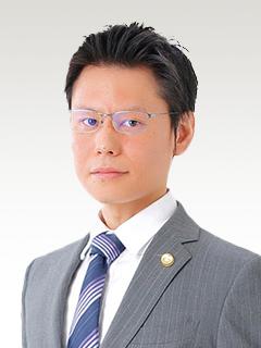 平田 純一 弁護士