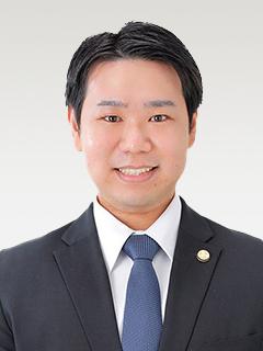 堀田 祐 弁護士