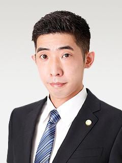 李 哲徳 弁護士