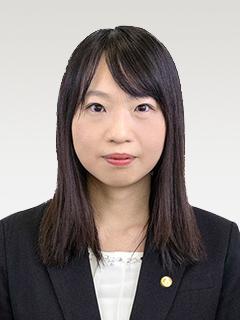田井中 千佳 弁護士