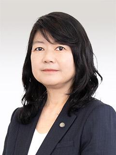 寺尾 恭子 弁護士