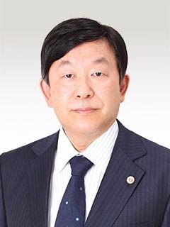 藤田 信宏 弁護士