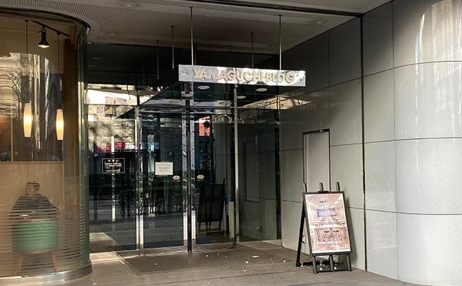 ベリーベスト法律事務所 仙台オフィス 画像02