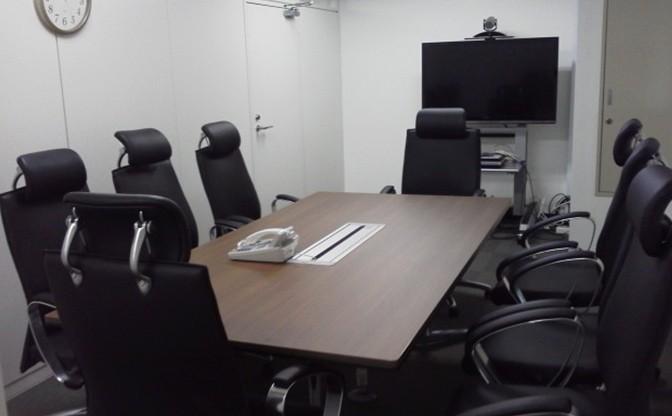 ベリーベスト法律事務所 仙台オフィス 画像03