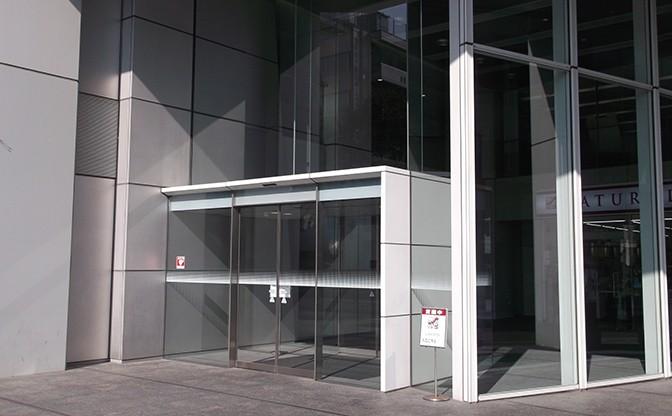 ベリーベスト法律事務所 大宮オフィス 画像02