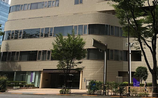 ベリーベスト法律事務所 新宿オフィス 画像02