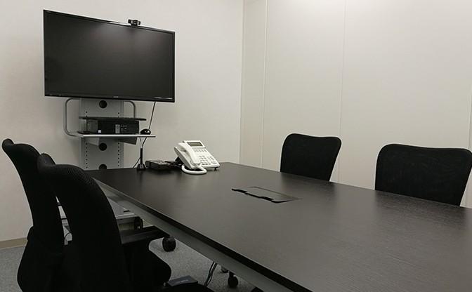 ベリーベスト法律事務所 高崎オフィス 画像03