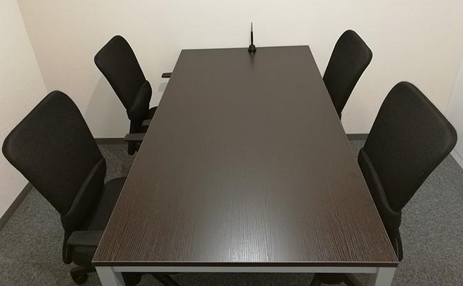 ベリーベスト法律事務所 宇都宮オフィス 画像03