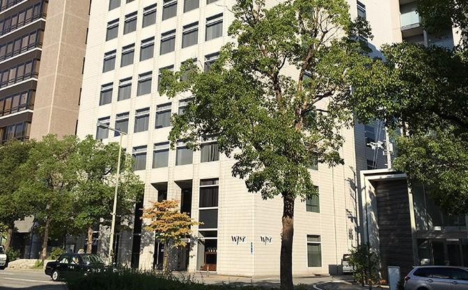 ベリーベスト法律事務所 姫路オフィス 画像02